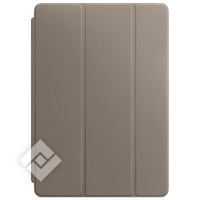 APPLE APPLE SMART COVER TAUPE LEATHER IPAD PRO 10.5´