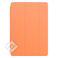 APPLE SMART COVER 10.5 AIR PAPAYA