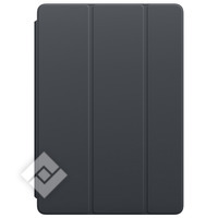 APPLE APPLE SMART COVER GREY IPAD PRO 10.5´