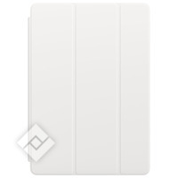 APPLE APPLE SMART COVER WHITE IPAD PRO 10.5´