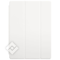 APPLE APPLE SMART COVER WHITE IPAD PRO 12.9 2017