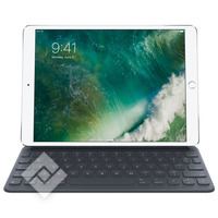 Toetsenbord voor tablet SM.KEYB IPAD 10.2/AIR/PRO