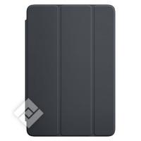 APPLE SMART COVER IPAD MINI 4 BLACK