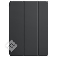 APPLE SMARTCOVER IPAD 9.7 BLACK 2017