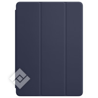 APPLE SMARTCOVER IPAD 9.7 BLUE 2017