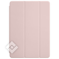 APPLE SMARTCOVER IPAD 9.7 PINK 2017