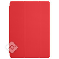 APPLE SMARTCOVER IPAD 9.7 RED 2017