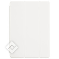 APPLE SMARTCOVER IPAD 9.7 WHITE 2017