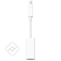 APPLE THUNDERBOLT-GIGA.ETHERNET