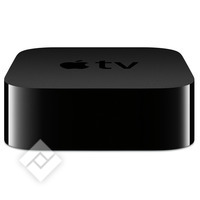 APPLE TV HD 32GB (4TH GEN)