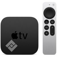 APPLE TV 4K 32GB NEW