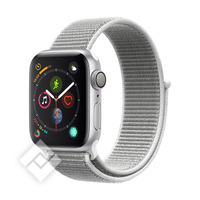 APPLE WS4 2018 GPS 40M SIL SEA