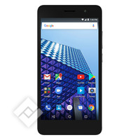 ARCHOS ACCESS 50 CALOR 4G
