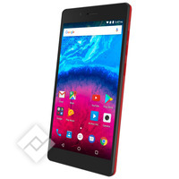 ARCHOS CORE 50 4G RED