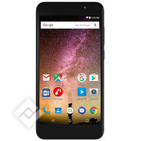 ARCHOS CORE 50P 16 GB
