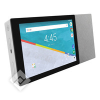 ARCHOS HELLO 7 16GB