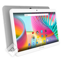 ARCHOS JUNIOR 101 16GB