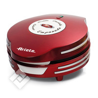 ARIETE 182 OMELETTE MAKER PARTY TIME