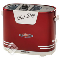 ARIETE 186 HOT DOG MAKER PARTY TIME