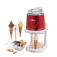 ARIETE 634 - SOFTY ICE CREAM - PARTY TIME