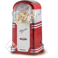 ARIETE Pop Corn Party Time 2954