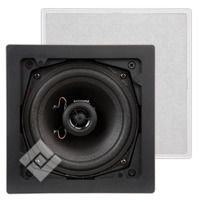 ARTSOUND FL101(PAIR)