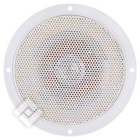 ARTSOUND MDC 6 WHITE (PAIR)