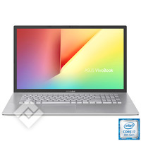 ASUS F712FB-AU124T-BE/90NB0L41