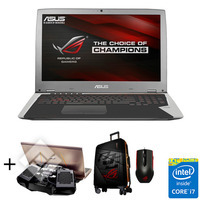 ASUS ROG GX700VO-GC009T-BE