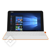 ASUS TRANSFORMER MINI H102HA-GR057T-BE