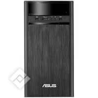 ASUS K31BF-BE017T