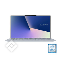 ASUS S UX392FN-AB008T-BE/90NB0