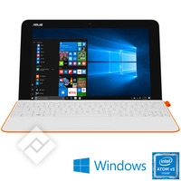 ASUS T102HA-GR014T-BE WHITE