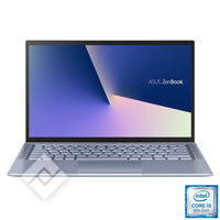 ASUS UX431FA-AM018T-BE