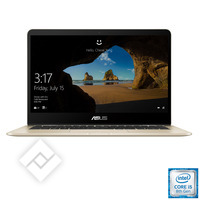 asus zenbook flip 14 ux461ua e1013t be laptop tablet pc 2