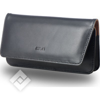 AZURI BELT CASE BLACK XXL