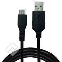 AZURI DATA CABLE MICRO USB