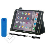 AZURI TABLET BUSINESSPACK 10 INCH