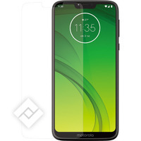 AZURI TMP GL TRAN MOTO G7 POWER