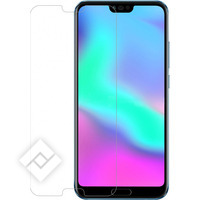 AZURI TEMPERD GLASS TRANSPARENT HONOR 10