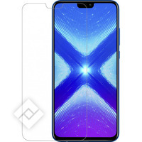 AZURI TMP GLASS TRANS HONOR 8X