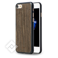 AZURI WOODEN COVER IPHONE 7 BLACK