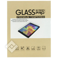 BACK2BUZZ TEMPERD GLASS SAMSUNG TAB S 2 9.7 INCH