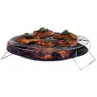BBQ BBQ Collection Barbecue Schaal (Ø36cm)
