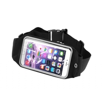 Beactiff Sportband for smartphones