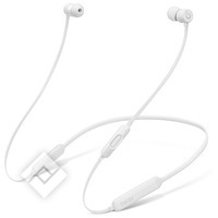 BEATS BEATSX WHITE