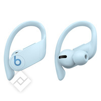 BEATS POWERBEATS PRO BLUE