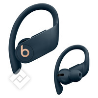 BEATS POWERBEATS PRO NAVY