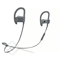 BEATS BEATS POWERBEATS3 WIRELESS GRAY