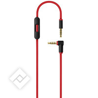 BEATS REMOTETALK CABLE 3.5MM